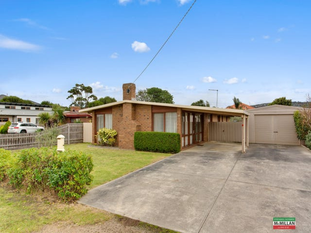 27 Coveside Avenue, Safety Beach, Vic 3936