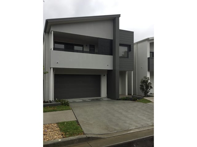 64 Putters Circuit, Blacktown, NSW 2148