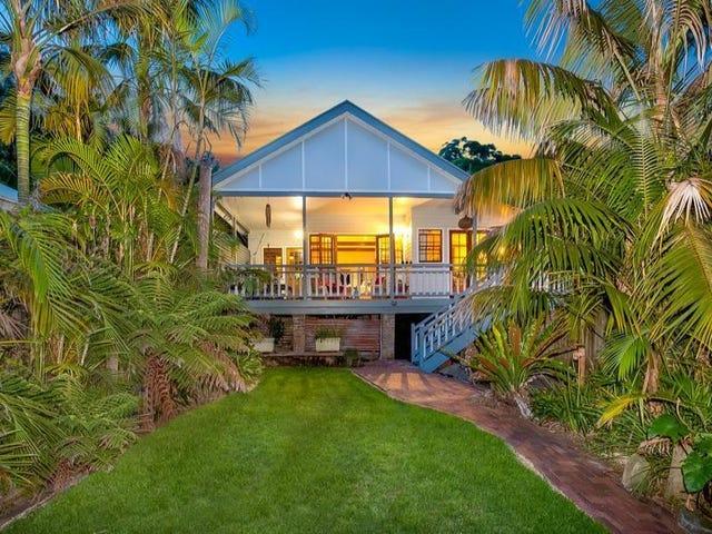 9 Edwin Avenue, Avalon Beach, NSW 2107