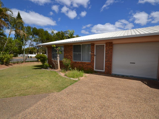 1/99 Gavin Street, Bundaberg North, Qld 4670