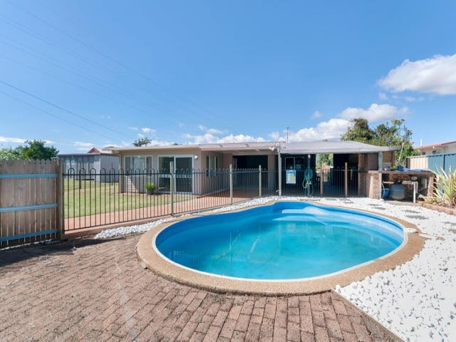 10 Coral Close, Woree, Qld 4868