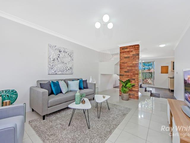 9/19 King St, Parramatta, NSW 2150