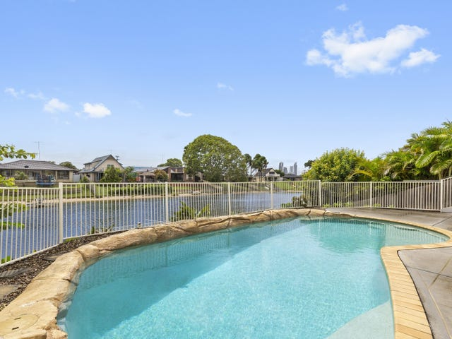 54 Claymore Crescent, Sorrento, Qld 4217