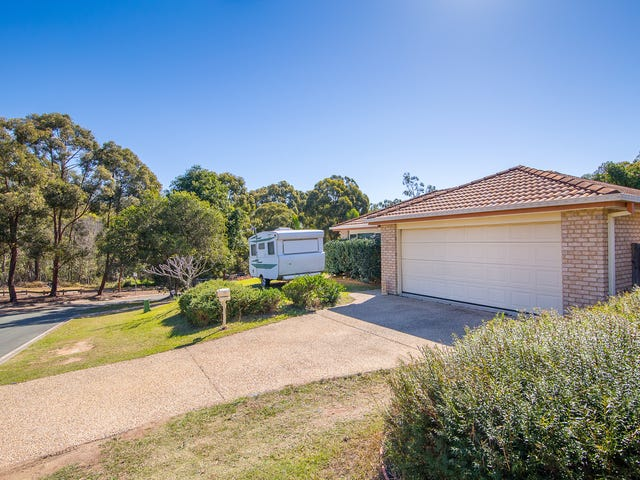 3 Forest View Crescent, Springfield, Qld 4300
