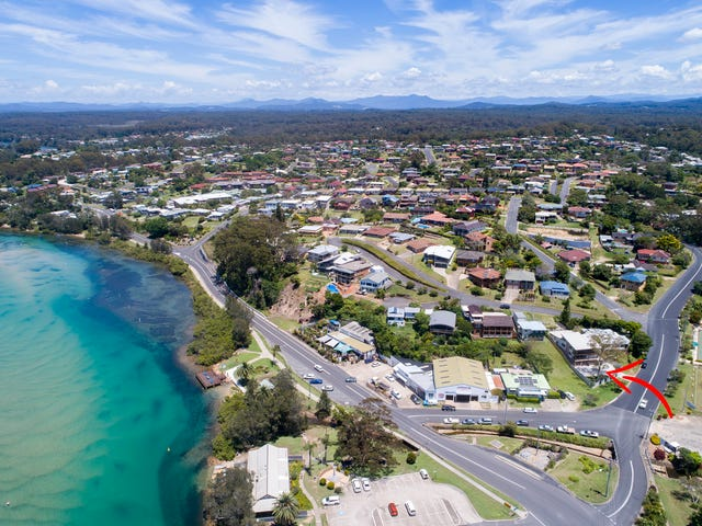 1 Beer Parade, Nambucca Heads, NSW 2448