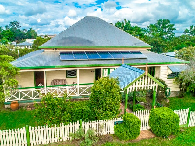 26 Musgrave Street, Gympie, Qld 4570