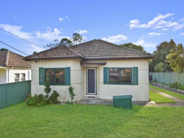 14 Johnston Road, Eastwood, NSW 2122