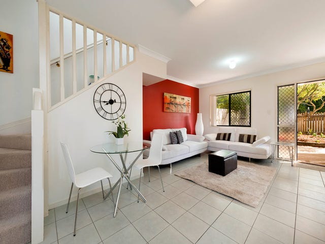4/4 Palermo Street, Morningside, Qld 4170