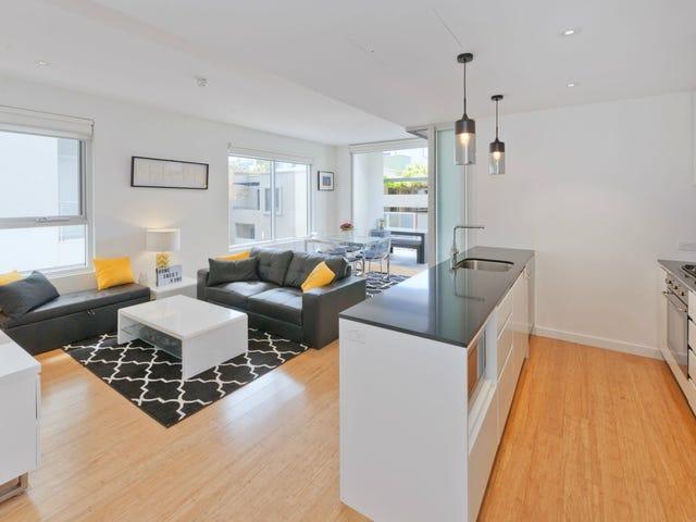 106/15 Frew Street, Adelaide, SA 5000