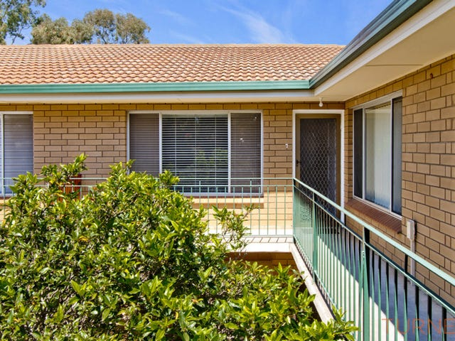 7/27 Victoria Street, Goodwood, SA 5034