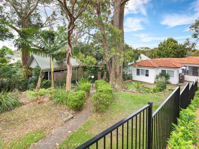 54 Attunga Road, Yowie Bay, NSW 2228