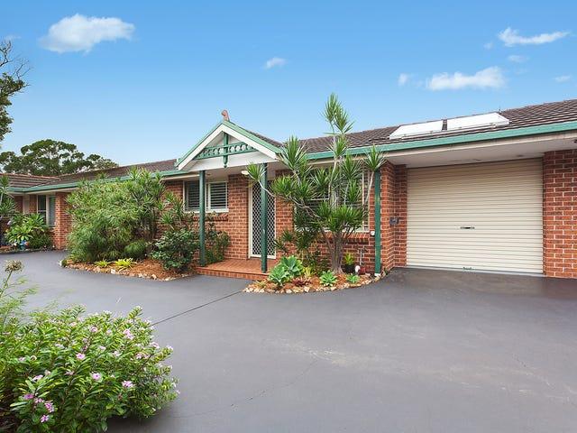 5/47 Webb Road, Booker Bay, NSW 2257