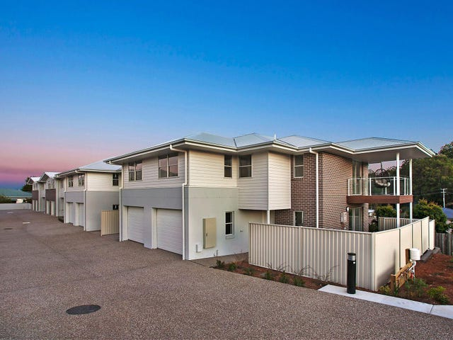 12/198 Byangum Road, Murwillumbah, NSW 2484