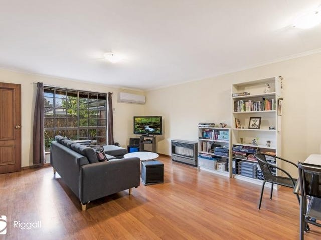 2/12 Bridges Street, Broadview, SA 5083