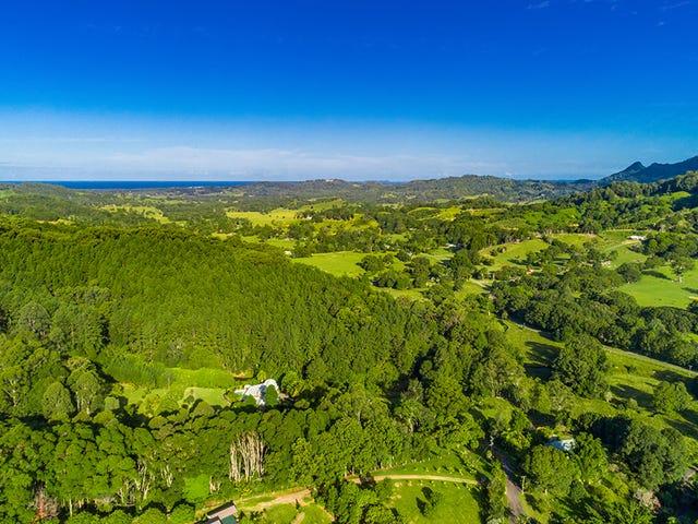 2 JONES LANE, Middle Pocket, NSW 2483