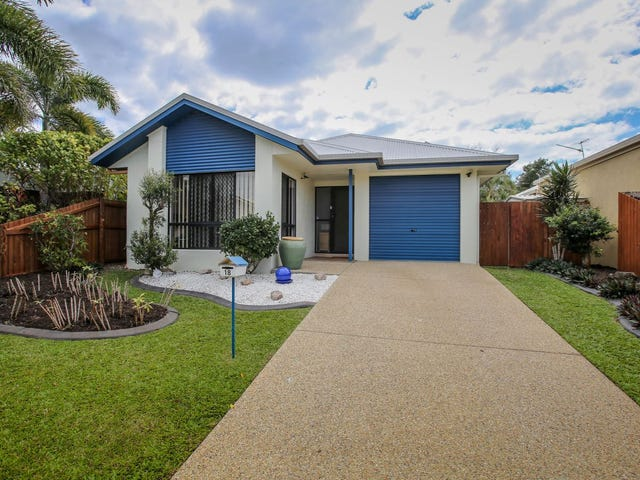 18 Bronte Close, Kewarra Beach, Qld 4879