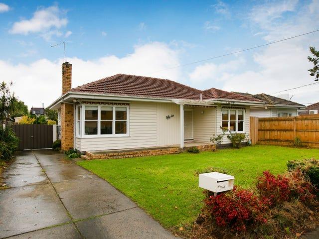 56 Chapel Road, Moorabbin, Vic 3189