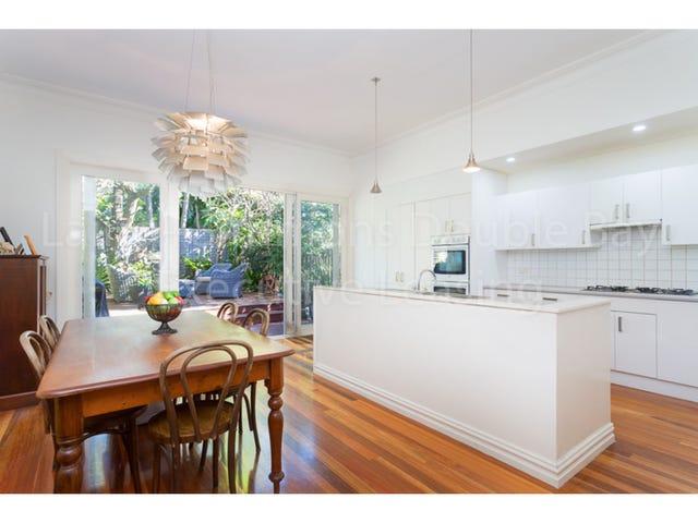 13 Rickard Avenue, Bondi Beach, NSW 2026