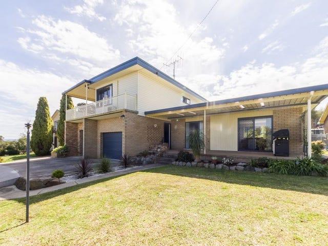 32 Dowell Street, Cowra, NSW 2794