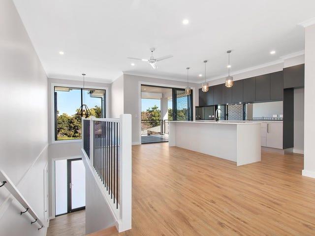 5 Pinehurst Court, Alstonville, NSW 2477