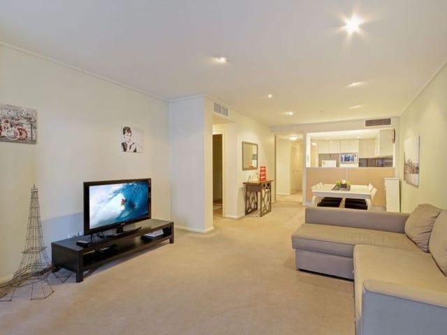 405/48 Atchison Street, St Leonards, NSW 2065