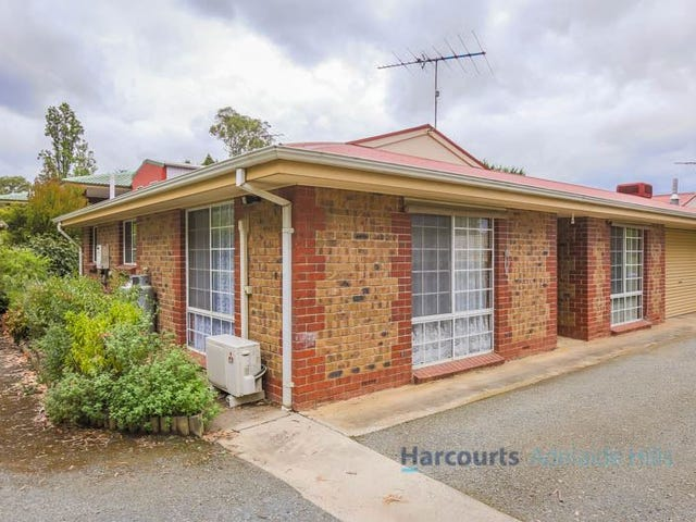 1/6 Harms Avenue, Birdwood, SA 5234
