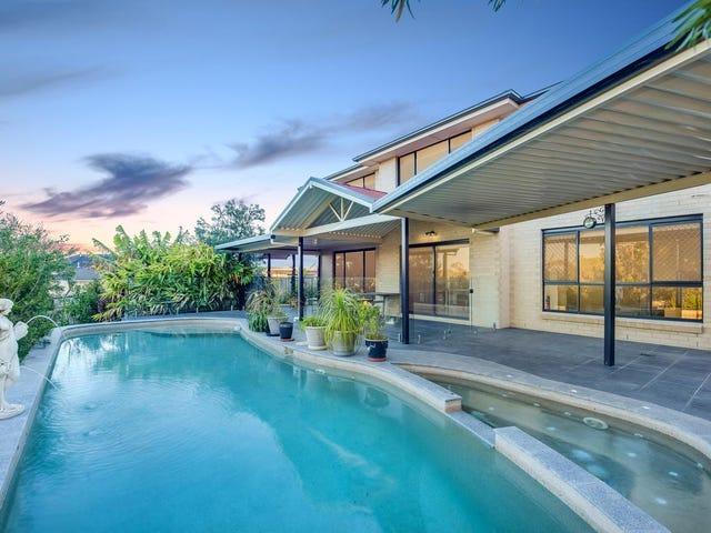 10 Maximillian Drive, Floraville, NSW 2280