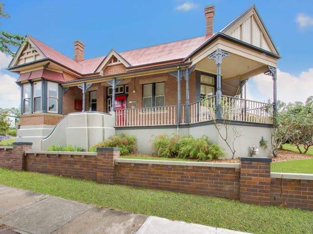 20 Church Street, Goulburn, NSW 2580