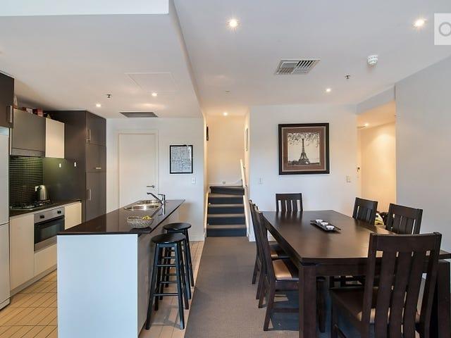 119/27 Colley Terrace, Glenelg, SA 5045