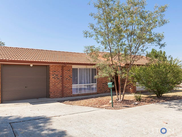 31/36 Cromwell Circuit, Isabella Plains, ACT 2905