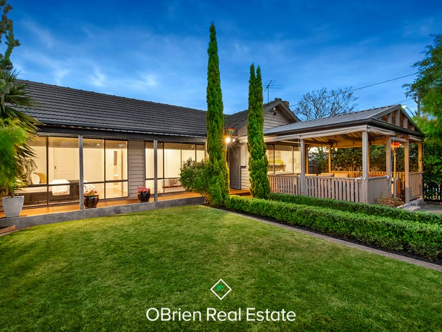 1 Friendship Square, Cheltenham, Vic 3192