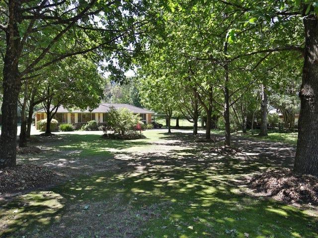 11 Mount Vista Close, Berry, NSW 2535