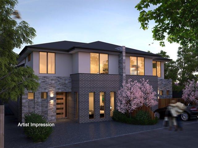 55 Livingstone Street, Ivanhoe, Vic 3079