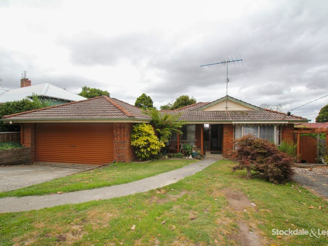 4 Warragul Road, Korumburra, Vic 3950