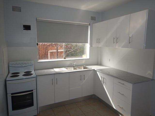 2/4 Lucerne Street, Belmore, NSW 2192