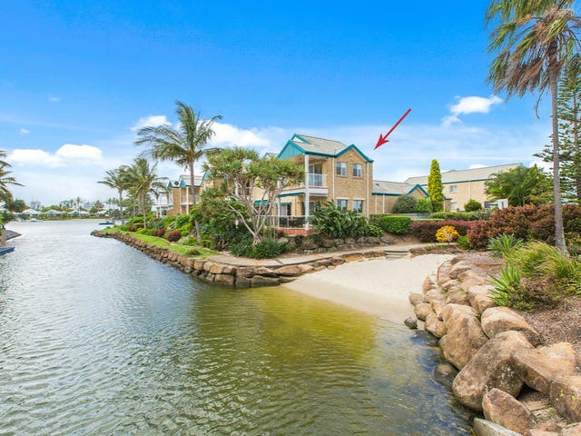 6/5 Quayside Court, Tweed Heads, NSW 2485
