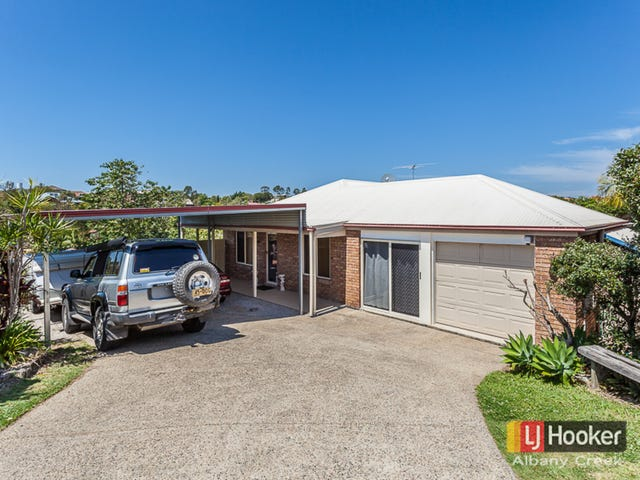 5 Bettina Court, Eatons Hill, Qld 4037