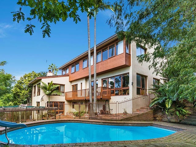 1033A Forest Road, Lugarno, NSW 2210