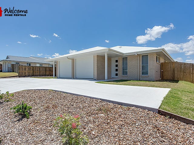 2/13 Compass Court, Gympie, Qld 4570
