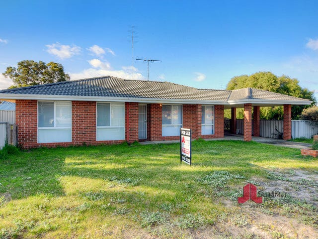 1 Whitewood Close, Eaton, WA 6232
