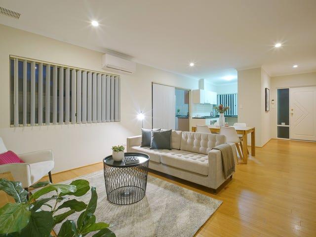53C Flinders Street, Yokine, WA 6060