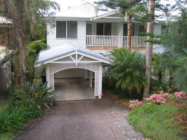16A Kevin Avenue, Avalon Beach, NSW 2107