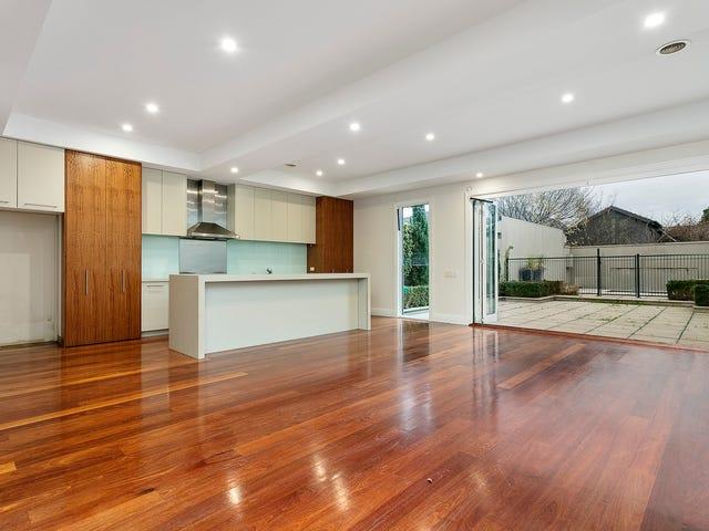 5 Balmoral Avenue, Kew, Vic 3101