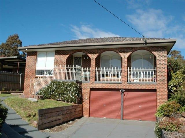 11 Heysen Drive, Sunbury, Vic 3429