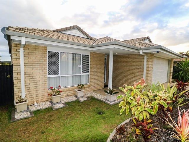 190 Macquarie Way, Drewvale, Qld 4116