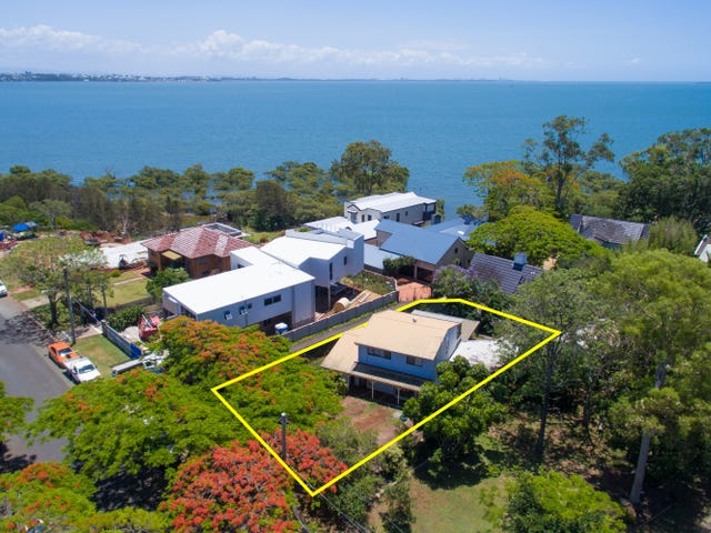 72A Douro Road, Wellington Point, Qld 4160