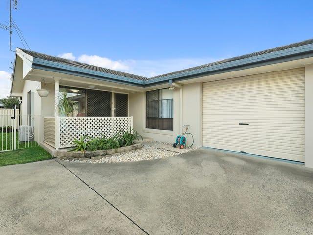 1/78 Sunset Boulevarde Boulevarde, Tweed Heads West, NSW 2485