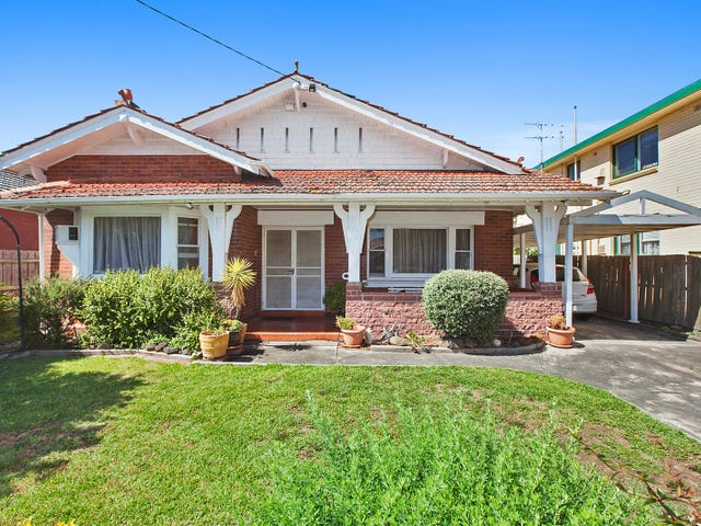 97 Glass Street, Essendon, Vic 3040