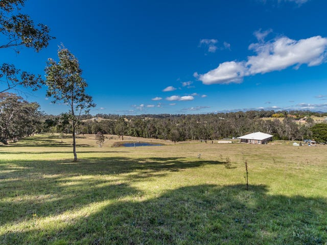 568 Slopes Road, The Slopes, NSW 2754