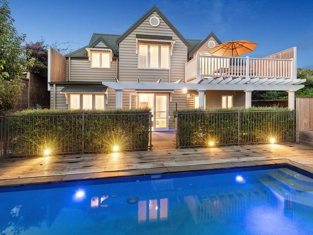 5 Royal Avenue, Portsea, Vic 3944